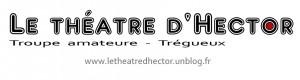 Logo copier