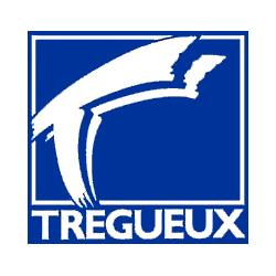 tregueux